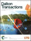 dalton-transactions