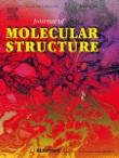 molecular-structure_01