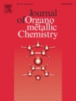 20160404-01_journal-organometallic