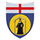 The University of Genoa