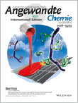 angewandte_chemie_international_edition